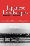 Japanese Landscapes: Where Land and Culture Merge