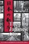 The Japanese City