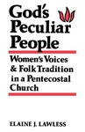 God's Peculiar People