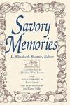 Savory Memories
