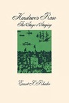 Henslowe's Rose: The Stage and Staging by Ernest L. Rhodes