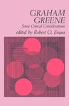 Graham Greene: Some Critical Considerations