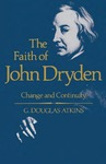 The Faith of John Dryden: Change and Continuity