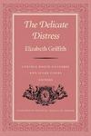 The Delicate Distress
