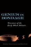 Genius in Bondage: Literature of the Early Black Atlantic