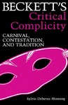 Beckett's Critical Complicity: Carnival, Contestation, and Tradition