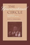The Conversational Circle: Rereading the English Novel, 1740-1775