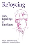 ReJoycing: New Readings of Dubliners