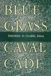 Bluegrass Cavalcade