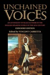 Unchained Voices: An Anthology of Black Authors in the English-Speaking World of the Eighteenth Century