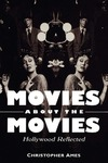Movies about the Movies: Hollywood Reflected