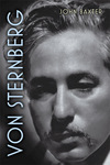 Von Sternberg by John Baxter