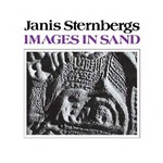 Images in Sand by Janis Sternbergs