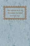 The Festive Play of Fernando Arrabal