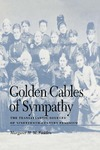 Golden Cables of Sympathy: The Transatlantic Sources of Nineteenth-Century Feminism