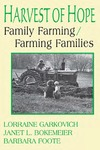 Harvest of Hope: Family Farming/Farming Families