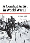 A Combat Artist in World War II