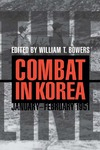 The Line: Combat in Korea, January-February 1951
