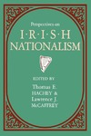 Perspectives on Irish Nationalism