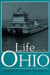 Life on the Ohio