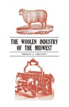 The Woolen Industry of the Midwest