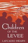 Children of the Levee