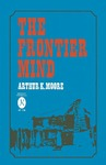 The Frontier Mind