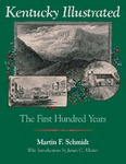 Kentucky Illustrated: The First Hundred Years