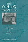 The Ohio Frontier: An Anthology of Early Writings