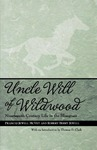Uncle Will of Wildwood: Nineteenth-Century Life in the Bluegrass