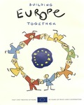 Building Europe Together by Brad Allard