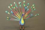 Peacock [1]