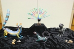 Alebrijes on Display [1]