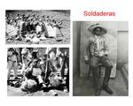 Soldaderas by Francie Chassen-López