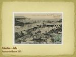 Palestine--Jaffa